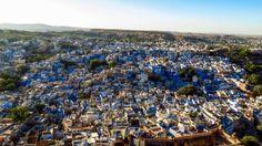 jodphur-panorama-blue-houses