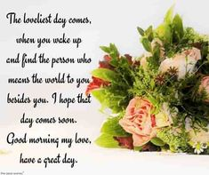 lovingyou-good-morning-love-letters-with-bouquet