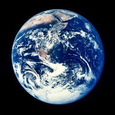 지구 - Google 검색