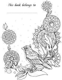 Image result for BDSM-Erotic-Coloring-Book nudes | Adult Coloring ...