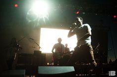 Childish Gambino @ Austin City Limits Music Festival 2012