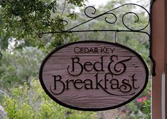 Be my guest; bed and breakfast