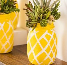 58 ideas bath room lighting led mason jars for 2019 Mason Jar Projects, Mason Jar Crafts, Mason Jar Diy, Bottle Crafts, Diy Projects, Pineapple Room, Pineapple Kitchen, Pineapple Craft, Pineapple Centerpiece
