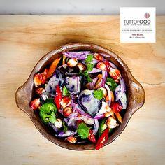 Date un'occhiata alle tariffe scontate per Tuttofood 2015 valide fino a sabato 28 febbraio #Tuttofood2015