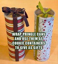 genius idea...