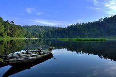 Situgunung, Sukabumi West Java, Indonesia