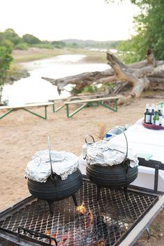 Home - Sefapane Lodge & Safaris Kruger National Park, National Parks, River Lodge, Best Places To Travel, South Africa, The Good Place, Safari, Travel Destinations, Table Decorations