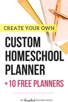 Homeschool Planners to Create Your Custom Binder! Create your own Free Homeschool Planner with printables and this simple guide.Create your own Free Homeschool Planner with printables and this simple guide. Abeka Homeschool, Homeschool Worksheets, Free Printable Worksheets, Homeschool Curriculum, Homeschooling, Montessori Homeschool, Homeschool Kindergarten, Free Printables, Geography For Kids