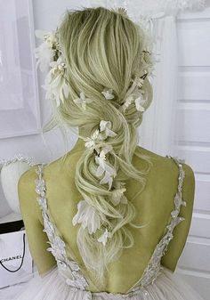 Casual Hairstyles, Retro Hairstyles, Bride Hairstyles, Black Women Hairstyles, Hairstyles With Bangs, Weave Hairstyles, Long Hair Wedding Styles, Short Hair Styles, Step By Step Hairstyles