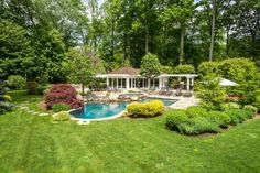 709 West Rd, New Canaan, CT 06840