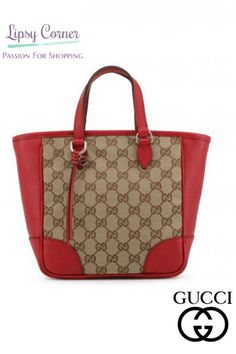 73e0ac2a85736 Die 9 besten Bilder von Gucci Taschen
