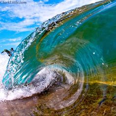 From the Clark Little FB page. Clark Little Photography, Huge Waves, Waves Photography, Amazing Pics, Awesome, Nalu, Ocean Waves, Dream Vacations, Hawaii