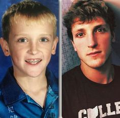 transformation goals shoutout: logan paul