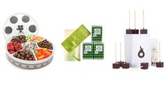 The top 10 yummy food gifts you can mail to your friends this year
