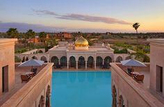 les meilleurs hotels a Marrakech Maroc Riad 2 http://www.vogue.fr/voyages/hot-spots/diaporama/les-meilleurs-hotels-a-marrakech-maroc-riad/30766#les-meilleurs-hotels-a-marrakech-maroc-riad-2