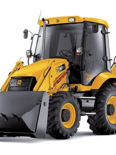 jcb 3cx workshop manual free download