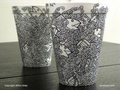 coffee-cup-art