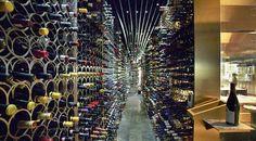 Foto: Top 10: los mejores wine bars de España