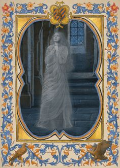 Ravenclaw - The Gray Lady - Hogwarts ghosts© JKR/Pottermore Ltd. Harry Potter Books, Harry Potter Universal, Harry Potter World, Ravenclaw, Hogwarts Crest, Hogwarts Houses, Harry Potter Illustrations, Harry Potter Collection, Pet Peeves