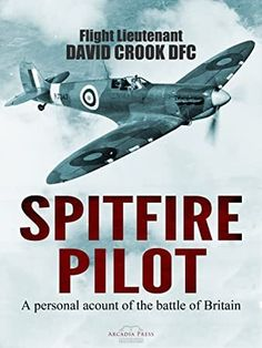 #BookChat #FreeBooks #GreatReads #WomensFiction #AmReading #Bookshelf #EBooks #Books #BookWorld  #spitfire #pilot #a #personal #account #of #the #battle #of #britain