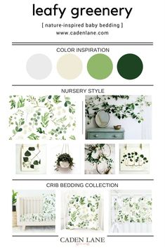 Exceptional baby nursery detail are offered on our site. Have a look and you wont be sorry you did. Jungle Theme Nursery, Baby Boy Nursery Themes, Baby Boy Nurseries, Baby Room Decor, Girl Nursery, Nursery Ideas, Modern Nurseries, Project Nursery, Nursery Decor