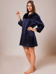 Classic ladies sleepwear blends with the warmth 20892c9c6