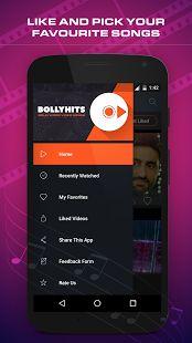 Bollyhits - Bolly wood HD video Songs #bollyhits #