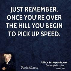 Arthur Schopenhauer Quote shared from www.quotehd.com