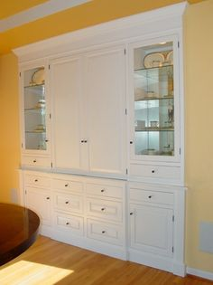 Headley's Kitchen Cabinet Painted Finishes (513) 218-1139