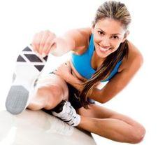 Les 7 Meilleurs sports pour perdre du poids. Course à Pied, Footing La course à pied est un exercice cardio-vasculaire qui demande beaucoup d'endurance et de force musculaire. Cet exercice permet de dépenser plus de 500 calories par heure. Musculation Les exercices de musculation permettent principalement d'augmenter votre masse musculaire et de diminuer votre masse graisseuse. Cela permet aussi d'augmenter ..