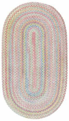 "By Capel Baby's Breath Light Green Rugs 36"" x 60"" by Capel. $153.00. Braided Kids Rug. 0450-240. Capel Rug. Cotton Rug. Baby'S Breath. By Capel Baby's Breath Light Green Rugs 36"" x 60"""