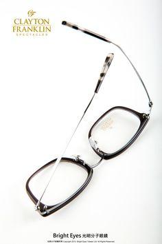 CLAYTON-FRANKLIN.eyewear@Brighteyes