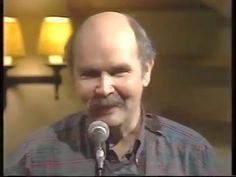 The Last Love Song- Tom Paxton, Bob Gibson, Anne Hills - (Best of Friends 1985)
