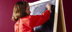 Ikea apresenta estudo e nova campanha anual centrada nas crianças