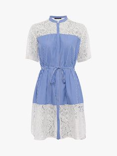 1a8482f7c 46 best John Lewis Dresses images | John lewis, Contemporary dresses ...