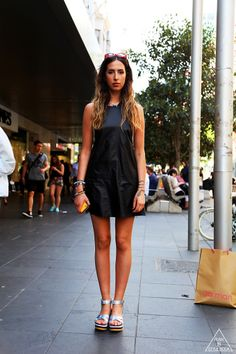 Melbourne street fashion photography  www.instagram.com/jaylim1 www.facebook.com/PlanBStyleBook http://planbstylebook.blogspot.com.au/   #melbourne #melbournefashion #melbournestreetfashion #degraves #fashion #style #fashionblogger #fashion blog #streetfashion #fashionphotography #melbournestreetstyle #photography #photographer #melbourne fashionblogger #msfw #melbournespring fashionweek #streetstyle #streetfashion #seoul #seoulfashionweek #korea #model #fashionmodel#womanfashion #womanstyle