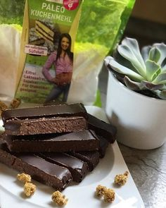 """Szafi Reform """"mindenmentes"""" sportszelet ízű csoki recept (paleo, gluténmentes, vegán) – Éhezésmentes karcsúság Szafival"""