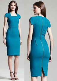 roland mouret dress - Google Search