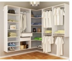 Modern, Home Decor, Closets, Barn Houses, Carpentry, Bedrooms, Image, Ideas, Closet Organization