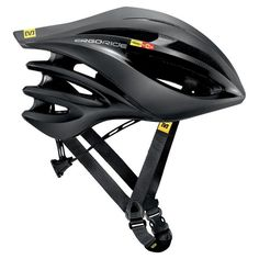Sometimes people taking part in specific disciplines of cycling will purchase a specialized mtb, developed for the discipline. While cross-country, freerider and enduro are the most common discipli… Mountain Bike Helmets, Mountain Biking, Cycling Helmet, Bicycle Helmet, Cycling Gear, Hybrid Electric Bike, Fast Helmet, Pedal, Bicycle Maintenance
