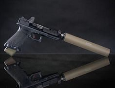 Glock 17 , limited edition