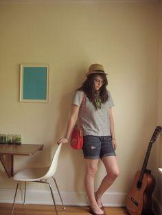21 New Ways to Wear A Summer Scarf   Bustle