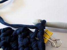 Taška ze špaget 14 Bracelets, Jewelry, Fashion, Moda, Jewlery, Jewerly, Fashion Styles, Schmuck, Jewels