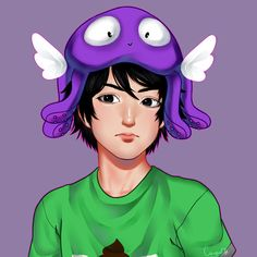 saikomene twitter icon - Pesquisa Google Anime Neko, Boys Are Stupid, Cartoon Games, Fanart, Wallpaper, Samurai, Steampunk, Geek Stuff, Kawaii