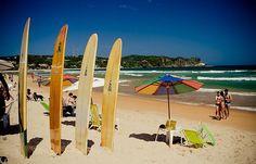 Geribá Beach // Búzios www.portobay.com