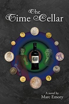 Wine Books - The Time Cellar ** Want to know more, click on the image.