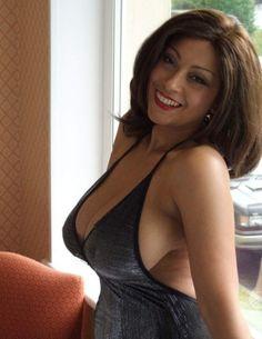 Lebanese sex girls xx