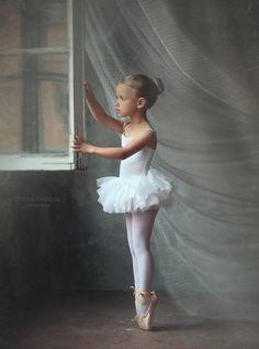красивые фотографии девочек балерин: 6 тыс изображений найдено в Яндекс.Картинках