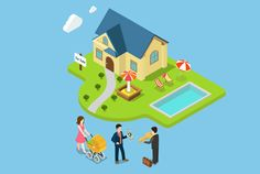 sbi bank home loan
