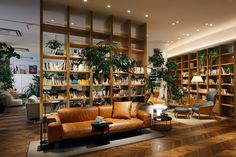 R Cafe, Book Cafe, Space Interiors, Hotel Interiors, Cafe Interior, Interior Design, I Love House, My Ideal Home, Showroom Design